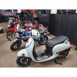 2022 Honda Metropolitan for sale 201153459