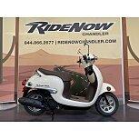 2022 Honda Metropolitan for sale 201169916