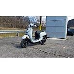 2022 Honda Metropolitan for sale 201182070