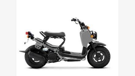 2022 Honda Ruckus for sale 201065375