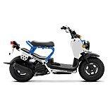 2022 Honda Ruckus for sale 201085508