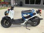 2022 Honda Ruckus for sale 201091887