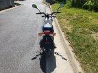 2022 Honda Ruckus for sale 201124063