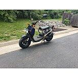 2022 Honda Ruckus for sale 201165062