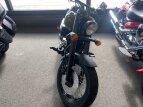 2022 Honda Shadow for sale 201147712