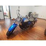 2022 Honda Shadow Aero for sale 201155529