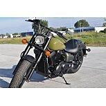 2022 Honda Shadow for sale 201158019