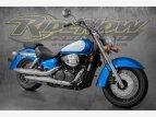2022 Honda Shadow Aero for sale 201158947