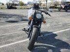 2022 Honda Shadow for sale 201158966