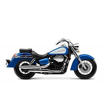 2022 Honda Shadow Aero for sale 201160487