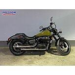2022 Honda Shadow Phantom for sale 201165297