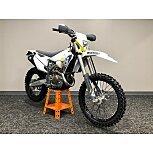 2022 Husqvarna FE501 for sale 201143373
