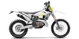 2022 Husqvarna TE250 250i specifications