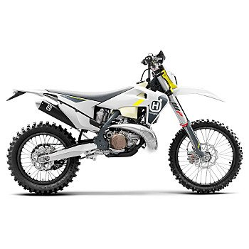 2022 Husqvarna TE300 i for sale 201104000