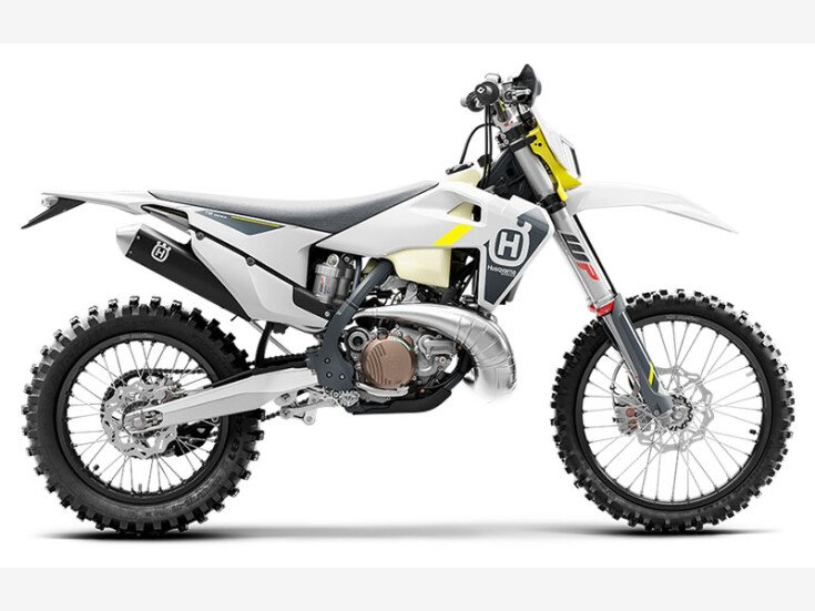 2022 Husqvarna TE300 for sale 201104000