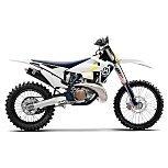 2022 Husqvarna TX300 for sale 201104007