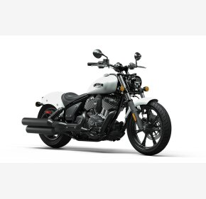 2022 Indian Chief for sale 201038331