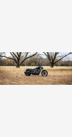 2022 Indian Chief for sale 201039508
