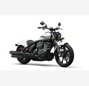 2022 Indian Chief for sale 201039514