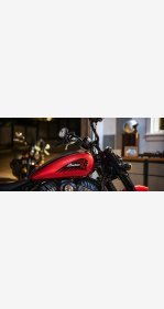 2022 Indian Chief for sale 201039520