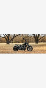 2022 Indian Chief for sale 201039522