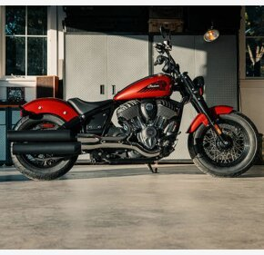 2022 Indian Chief for sale 201053420
