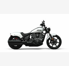 2022 Indian Chief for sale 201053443