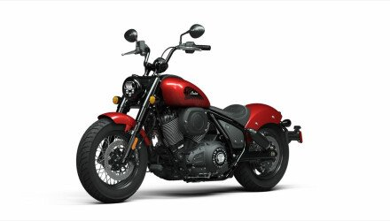 2022 Indian Chief for sale 201053445