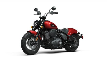2022 Indian Chief for sale 201053458