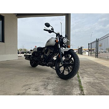 2022 Indian Chief for sale 201065161