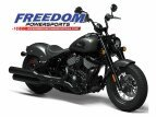 2022 Indian Chief Bobber Dark Horse ABS for sale 201070813