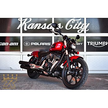 2022 Indian Chief ABS for sale 201074155