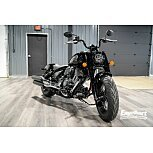2022 Indian Chief Bobber for sale 201077971