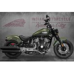 2022 Indian Chief for sale 201078754