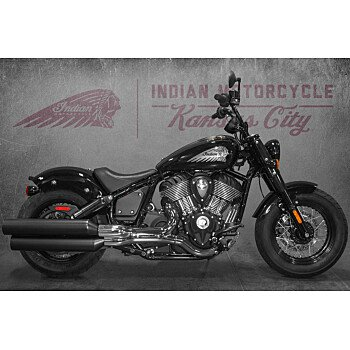 2022 Indian Chief for sale 201086792