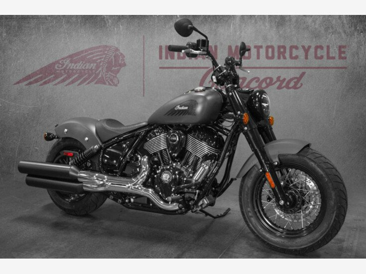 2022 Indian Chief for sale 201089823
