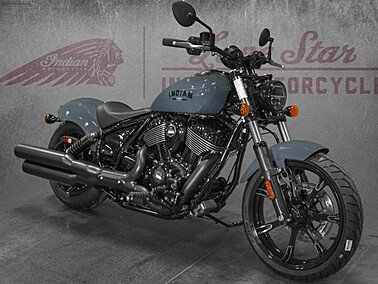 2022 Indian Chief for sale 201093771