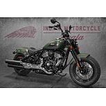 2022 Indian Chief for sale 201099607