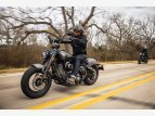 2022 Indian Chief for sale 201103976