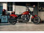 2022 Indian Chief for sale 201103977