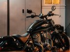 2022 Indian Chief for sale 201104052