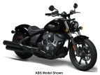 2022 Indian Chief for sale 201104053