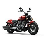 2022 Indian Chief Bobber ABS for sale 201111679