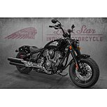 2022 Indian Chief for sale 201112514