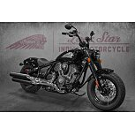 2022 Indian Chief for sale 201112515