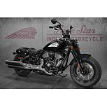 2022 Indian Chief for sale 201112517