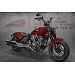 2022 Indian Chief for sale 201112520