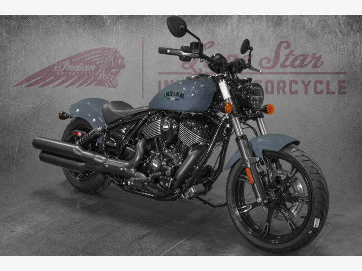 2022 Indian Chief for sale 201112521