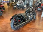 2022 Indian Chief ABS for sale 201114325