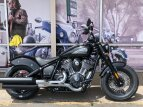 2022 Indian Chief Bobber ABS for sale 201115452